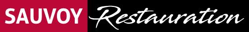 Sauvoy Restauration - Traiteur